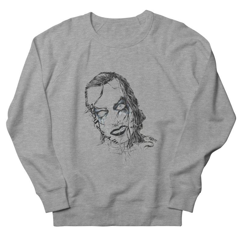 obsolete Brother Nero Men's Sweatshirt by Hasan's Crib