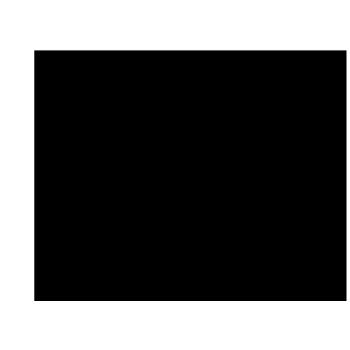 [HAS HEART] Logo