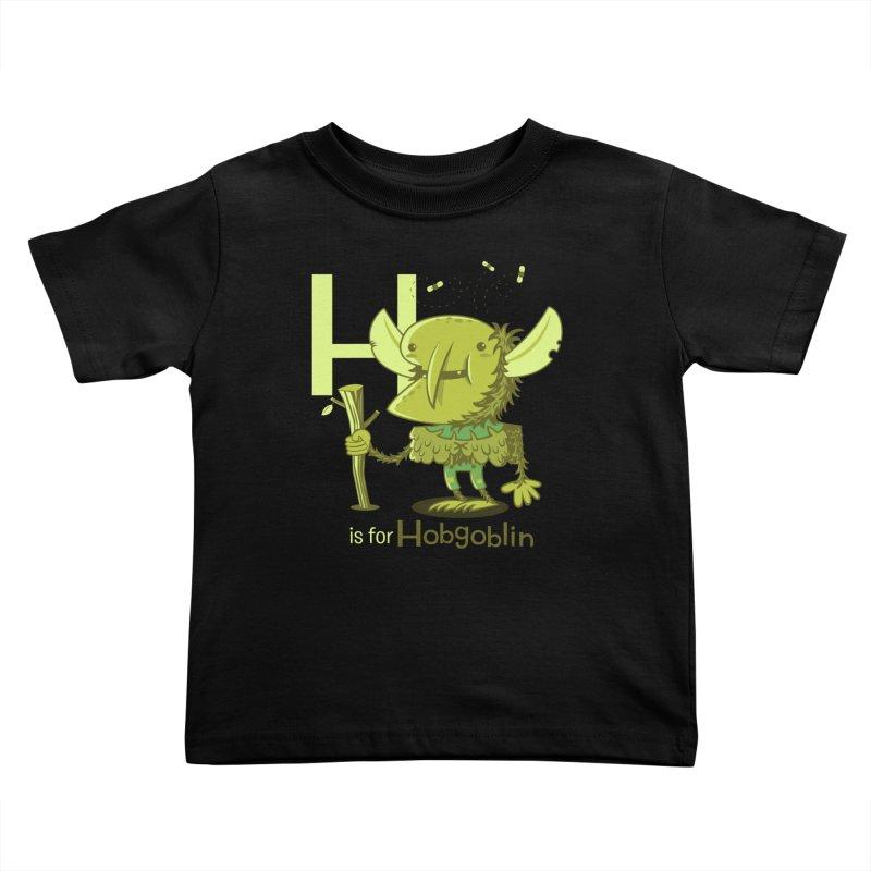 Kids None by Hazy Dell Press
