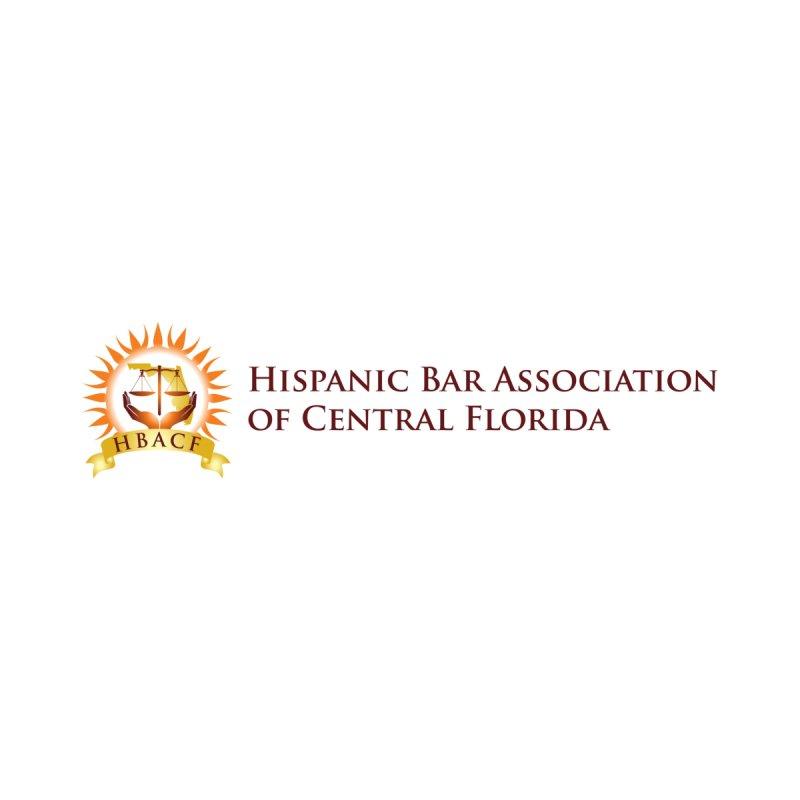 HBACF Full Logo Products by HBACF STORE