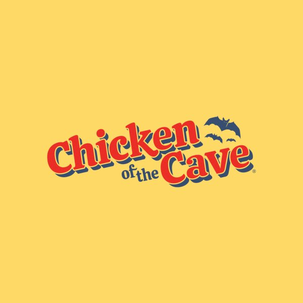 image for Chicken of the Cave 1
