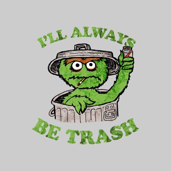 image for Always Trash