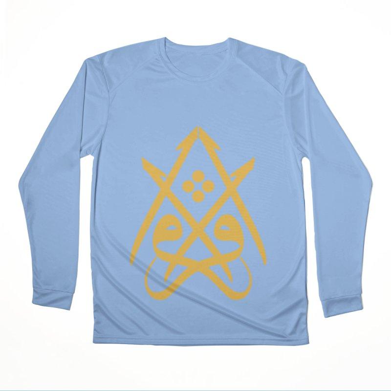Read or Iqra Men's Longsleeve T-Shirt by hd's Artist Shop