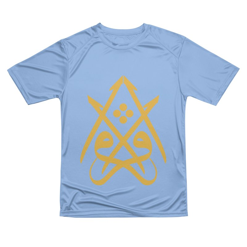 Read or Iqra Men's T-Shirt by hd's Artist Shop