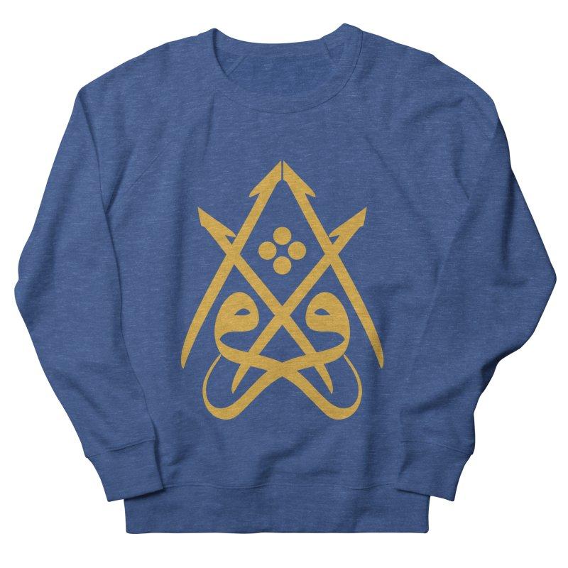 Read or Iqra Men's Sweatshirt by hd's Artist Shop