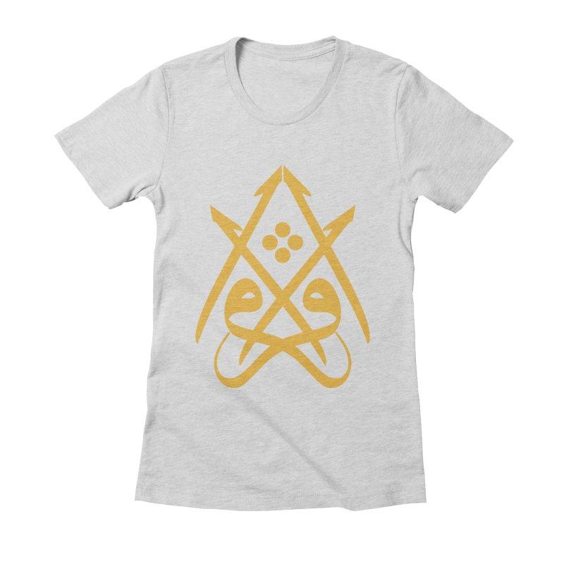 Read or Iqra Women's T-Shirt by hd's Artist Shop