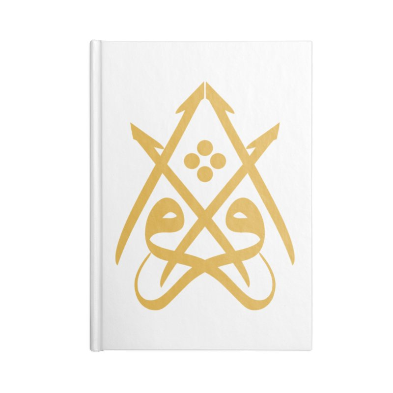Read or Iqra Accessories Notebook by hd's Artist Shop