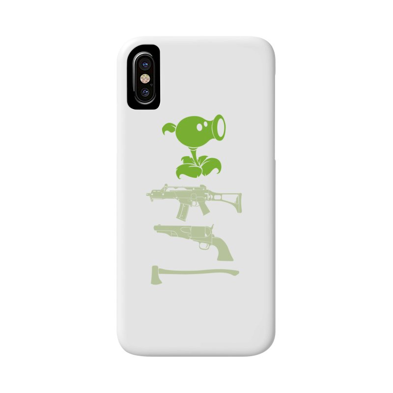 choose yours Accessories Phone Case by hd's Artist Shop