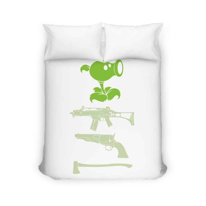 choose yours Home Duvet by hd's Artist Shop