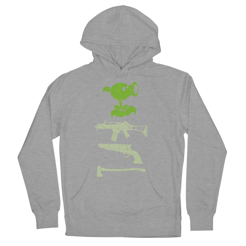 choose yours Women's Pullover Hoody by hd's Artist Shop