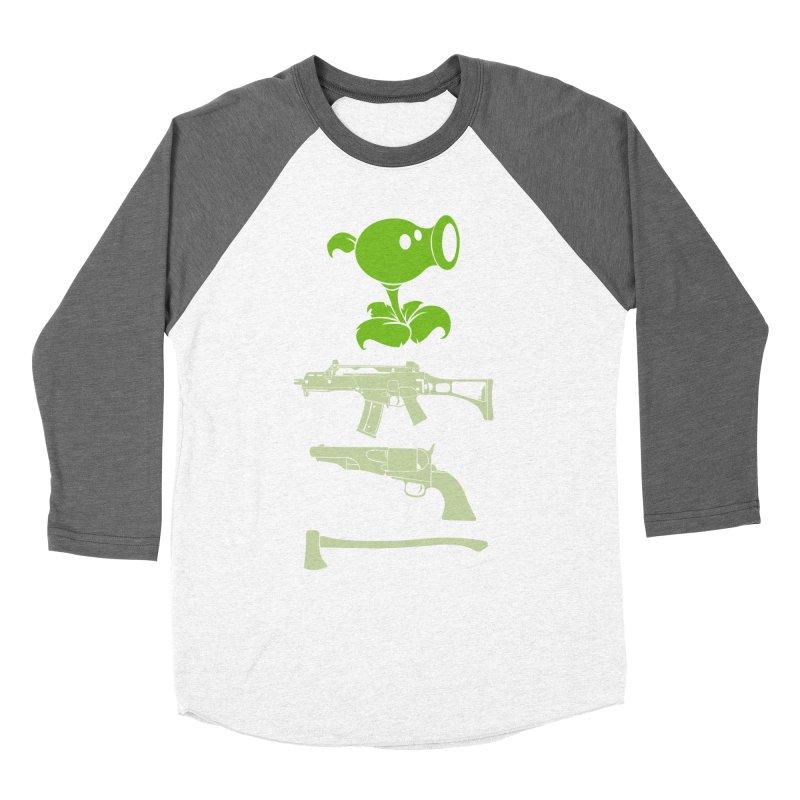 choose yours Women's Longsleeve T-Shirt by hd's Artist Shop