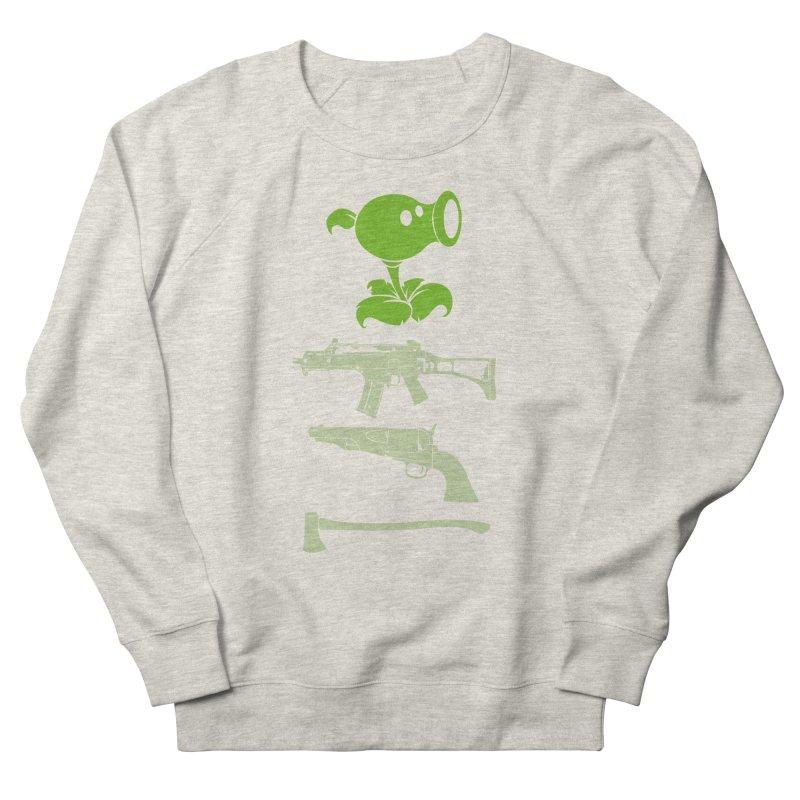 choose yours Women's Sweatshirt by hd's Artist Shop