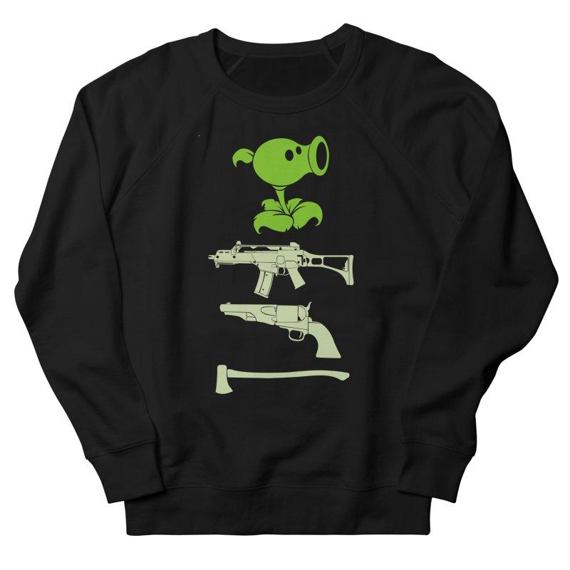 choose yours Men's Sweatshirt by hd's Artist Shop