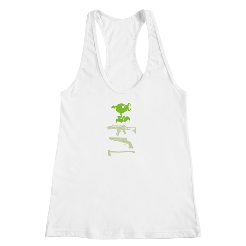 choose yours Women's Tank by hd's Artist Shop