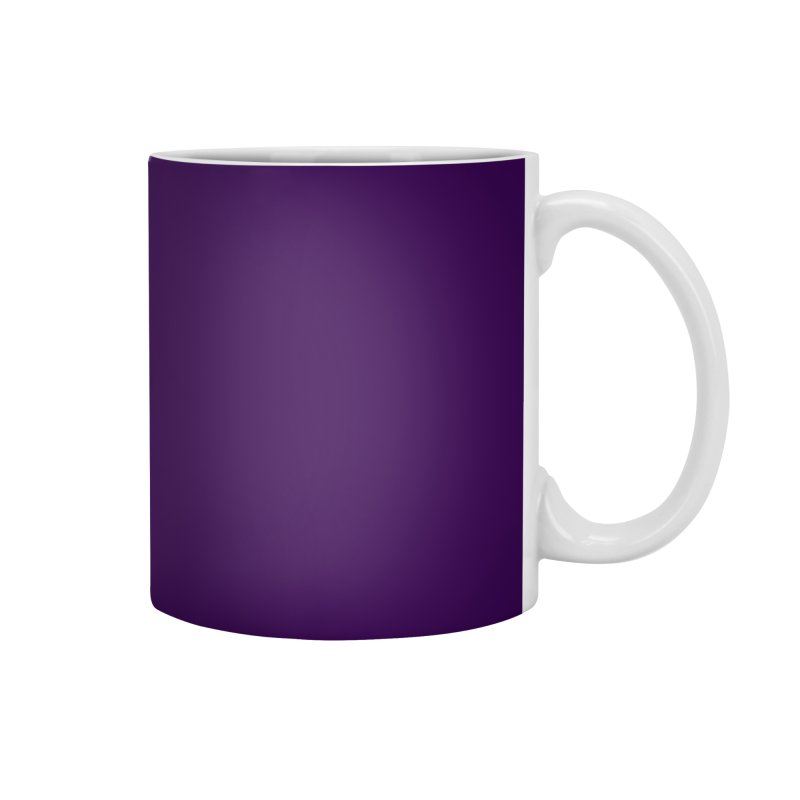 MOONana Accessories Mug by hd's Artist Shop