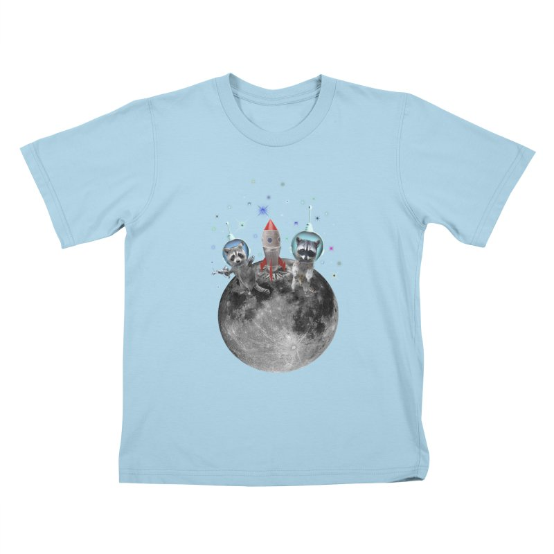 Kids None by heARTcart's Artist Shop
