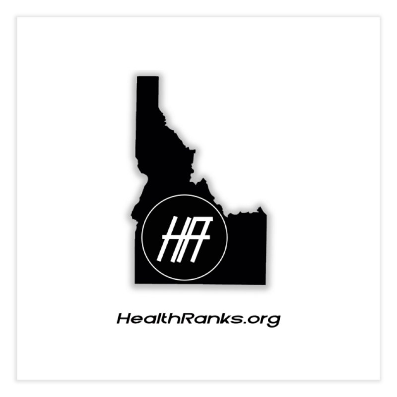 Home None by HealthRanks.org GEAR