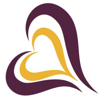 Shop Inspire Logo