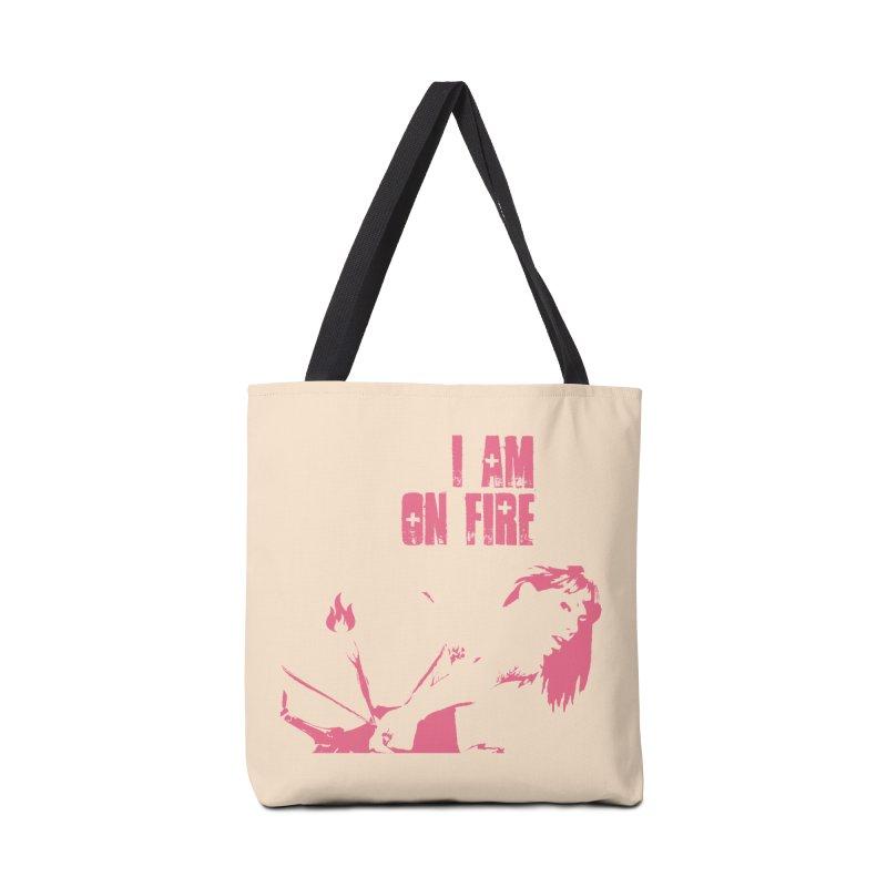Slut Accessories Bag by heavybrush's Artist Shop