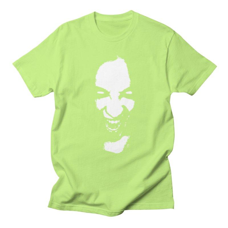 Vampire Women's Regular Unisex T-Shirt by heavybrush's Artist Shop