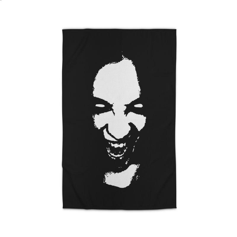 Vampire Home Rug by heavybrush's Artist Shop
