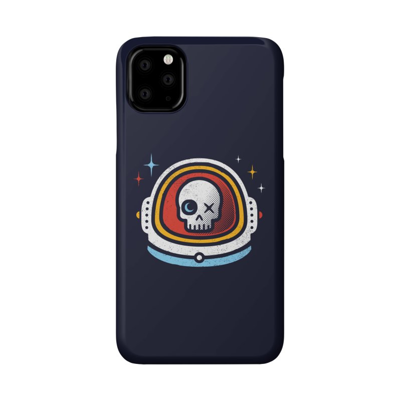 Vision of the Moon and Stars Accessories Phone Case by heavyhand's Artist Shop