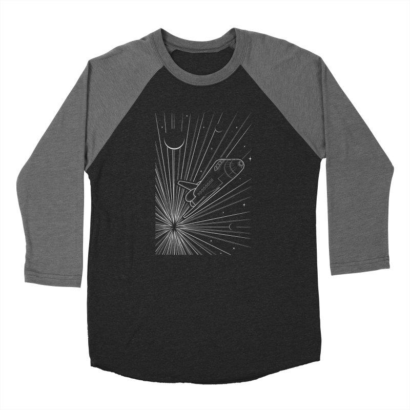 Zoom Women's Longsleeve T-Shirt by heavyhand's Artist Shop
