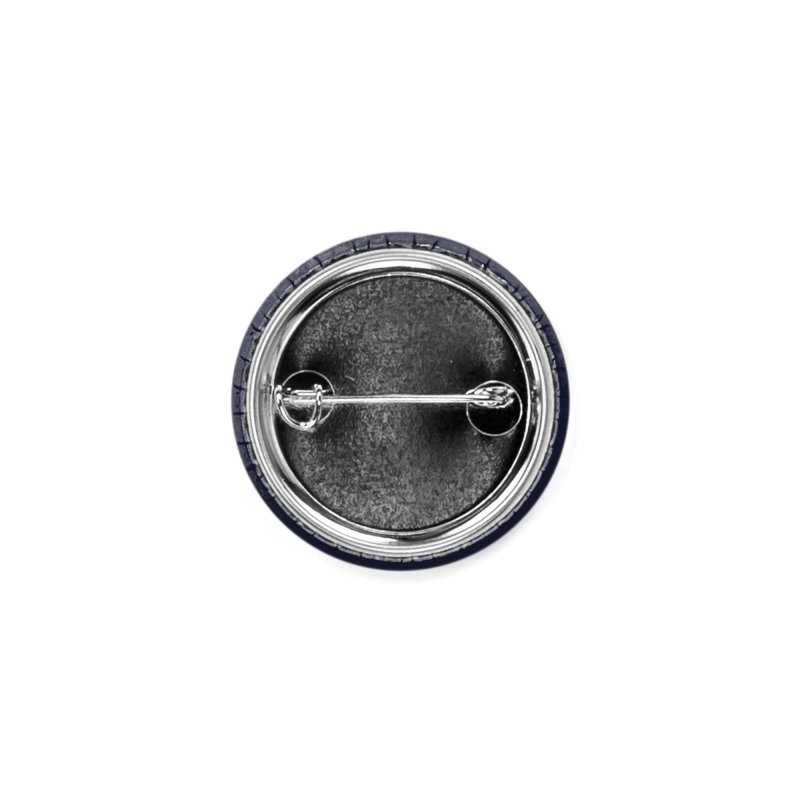 Sunset Accessories Button by heavyhand's Artist Shop