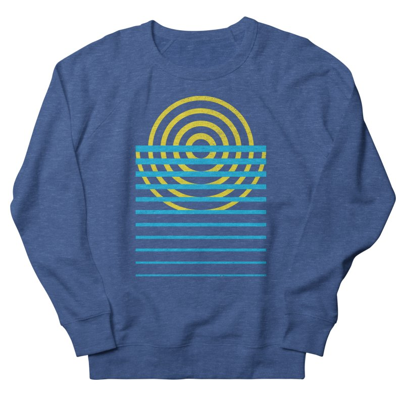 Radiate Women's Sweatshirt by heavyhand's Artist Shop