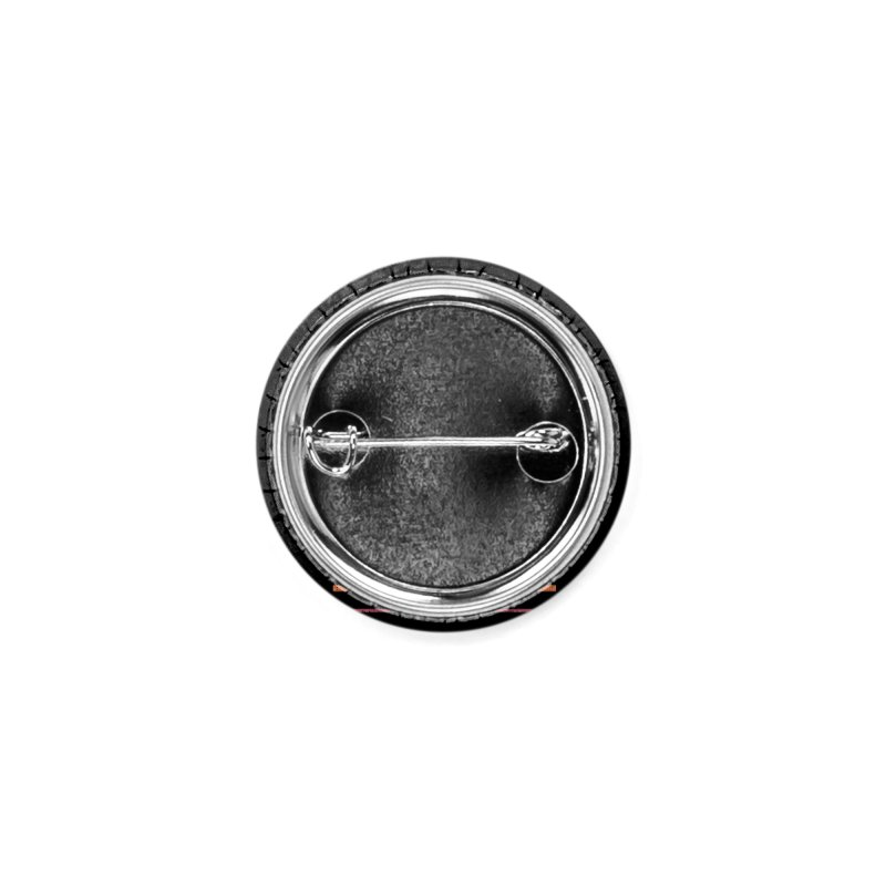 Sun Sea Sand Accessories Button by heavyhand's Artist Shop