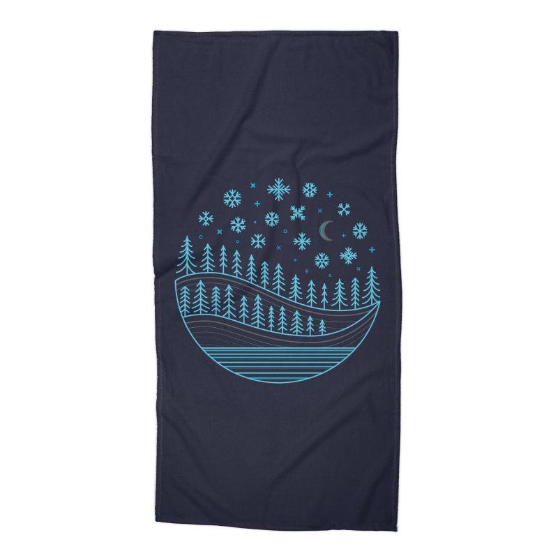 Wonderland Accessories Beach Towel by heavyhand's Artist Shop