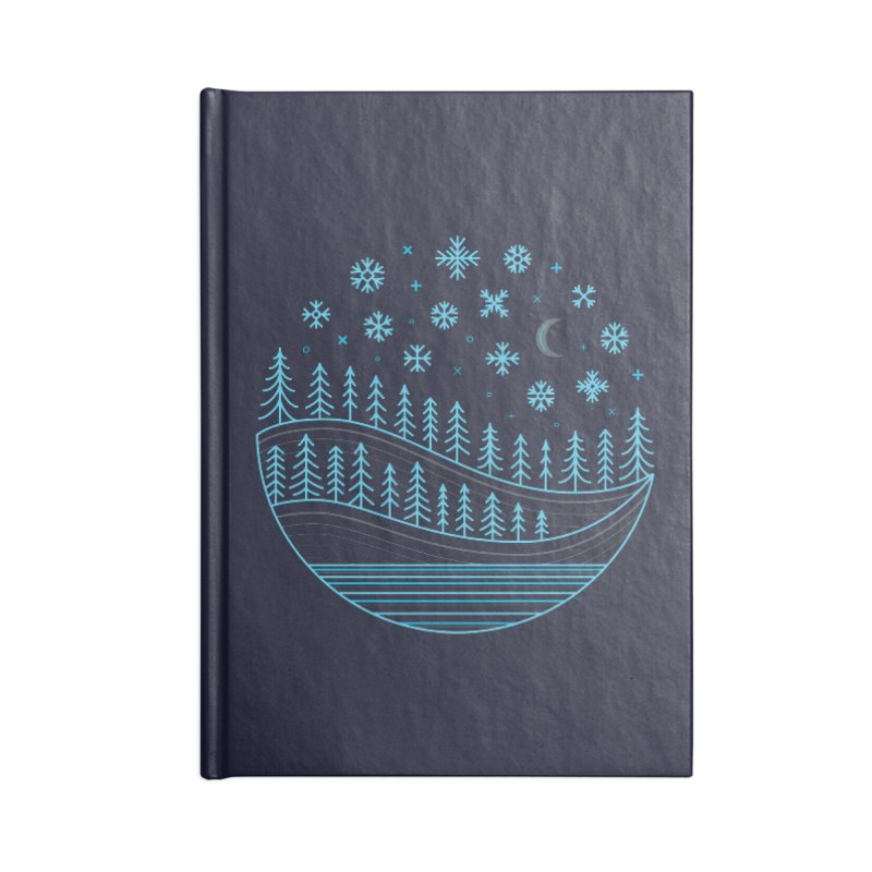 Wonderland Accessories Notebook by heavyhand's Artist Shop