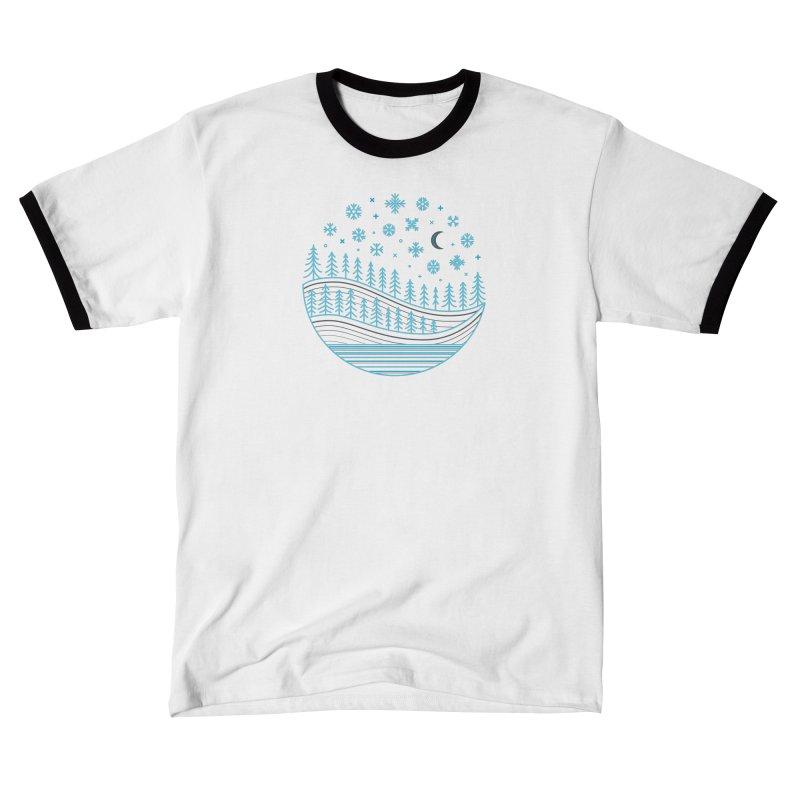 Wonderland Women's T-Shirt by heavyhand's Artist Shop