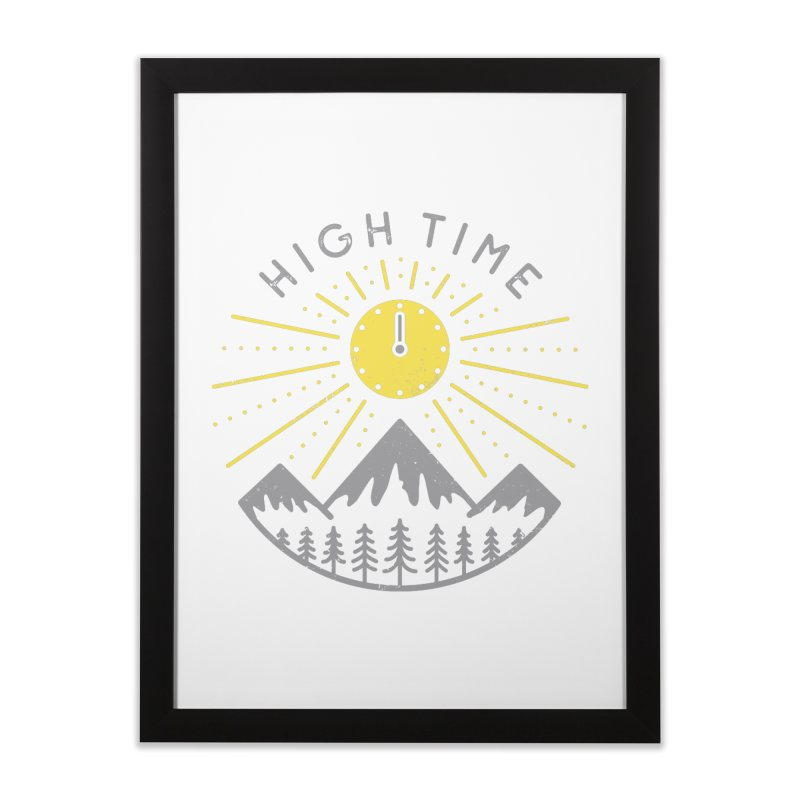 Home None by heavyhand's Artist Shop