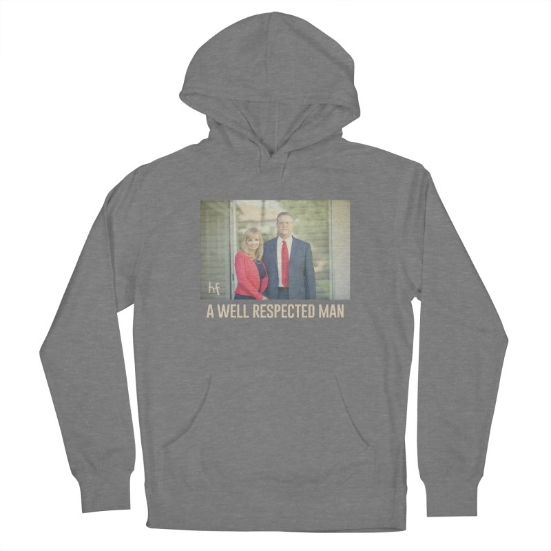 Women's None by The Official Hectic Films Shop