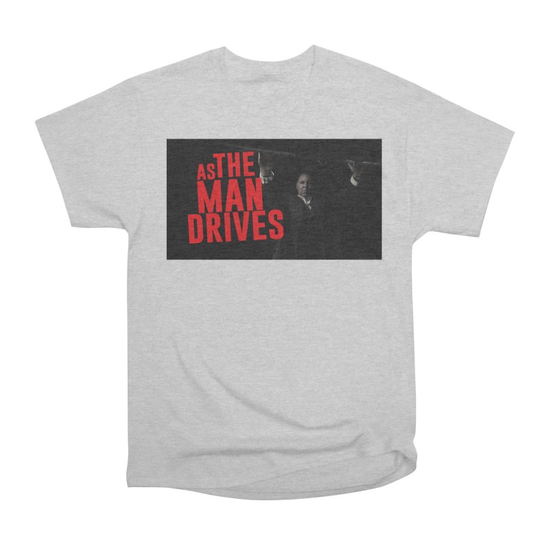 Men's None by The Official Hectic Films Shop