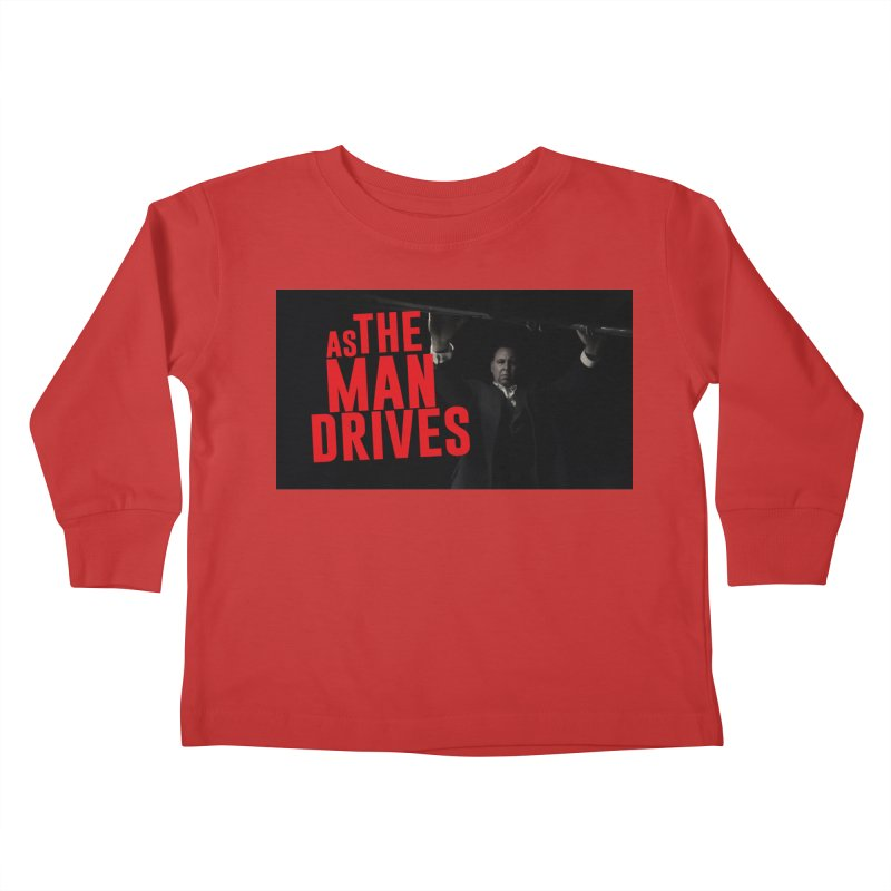 Kids None by The Official Hectic Films Shop