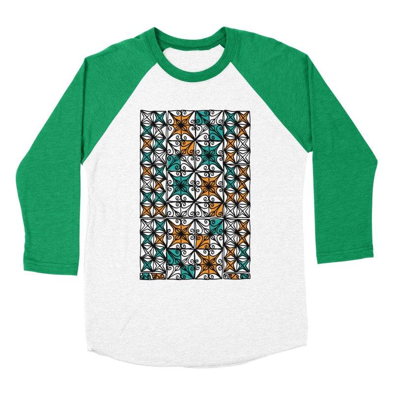 RINCON FENCES portrait Women's Longsleeve T-Shirt by heidig's Shop