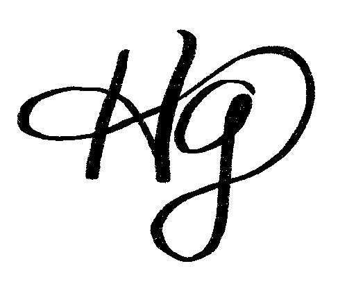 heidig's Shop Logo