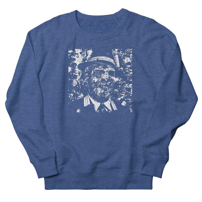 Hunter Women's Sweatshirt by Heiko Müller's Artist Shop