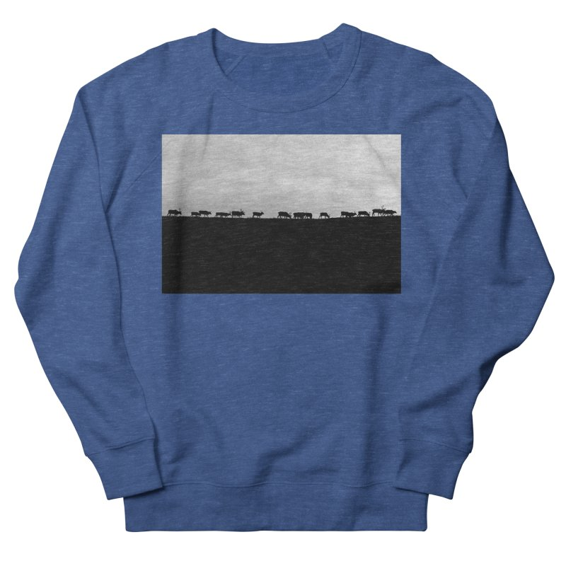 Men's None by heilimo's Artist Shop