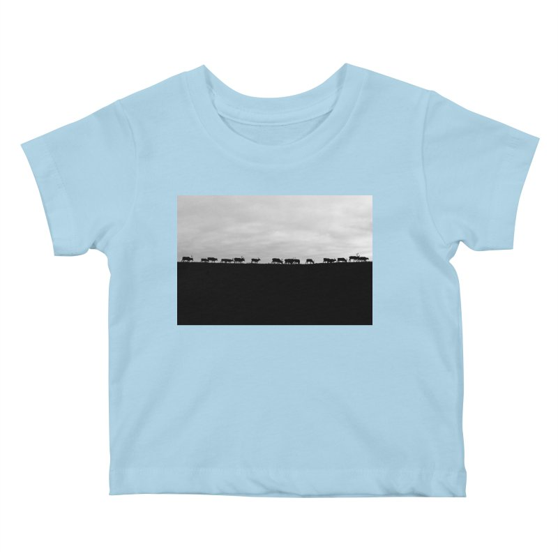 Kids None by heilimo's Artist Shop