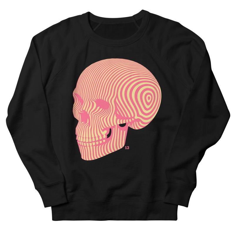 skull no. 1   by Heldenstuff