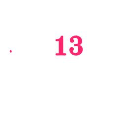 heldenstuff Logo
