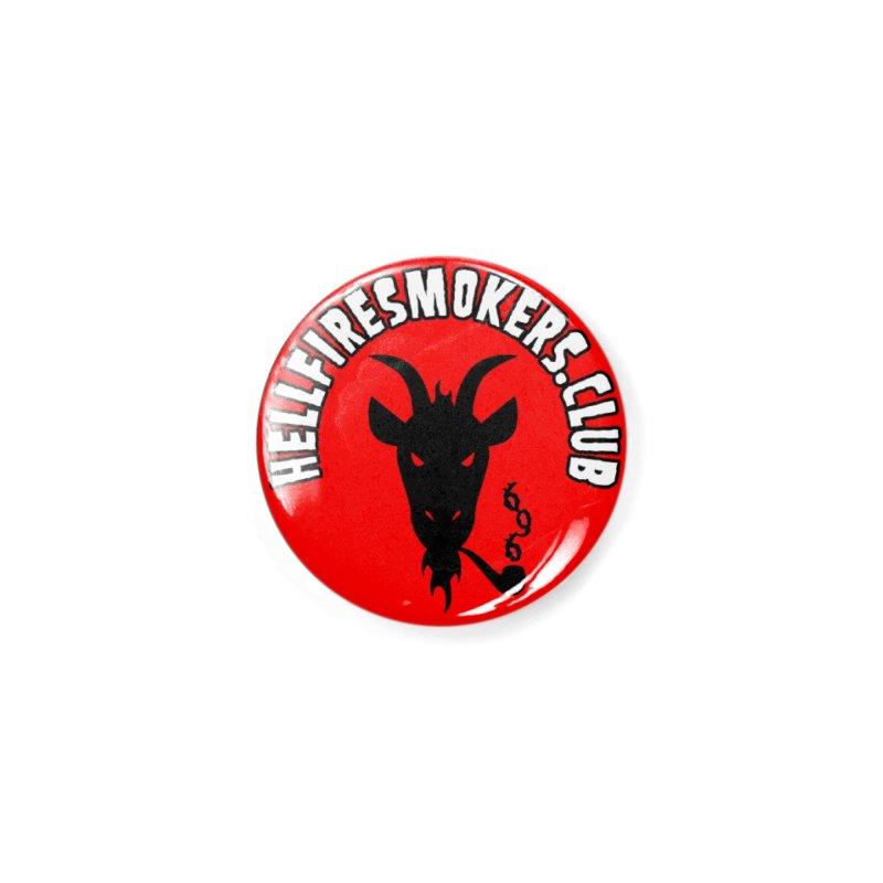 Accessories None by hellfiresmokersclub's Artist Shop