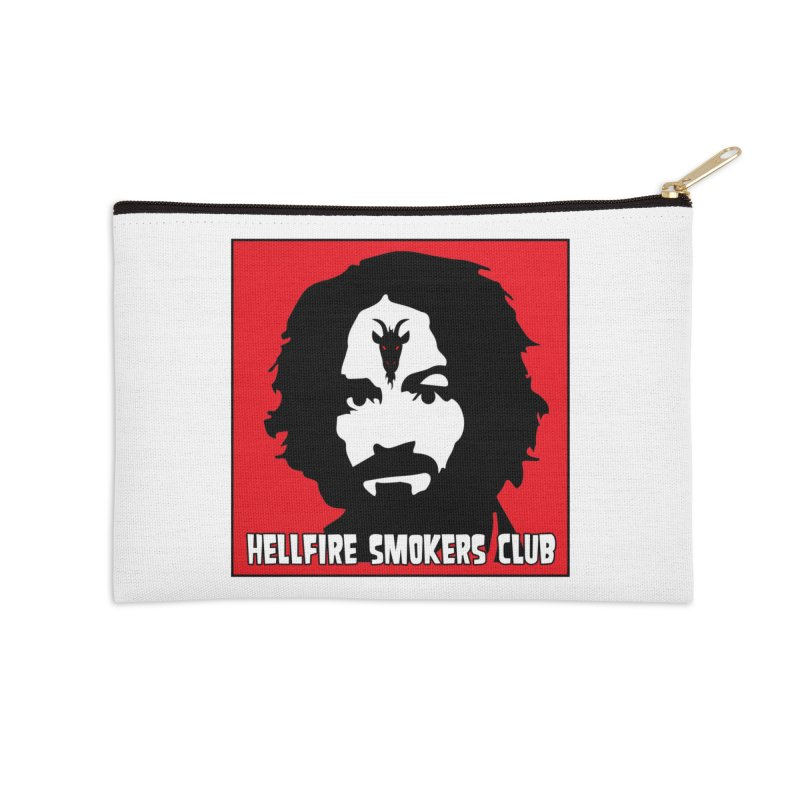Accessories None by hellfiresmokersclub's Artist Shop