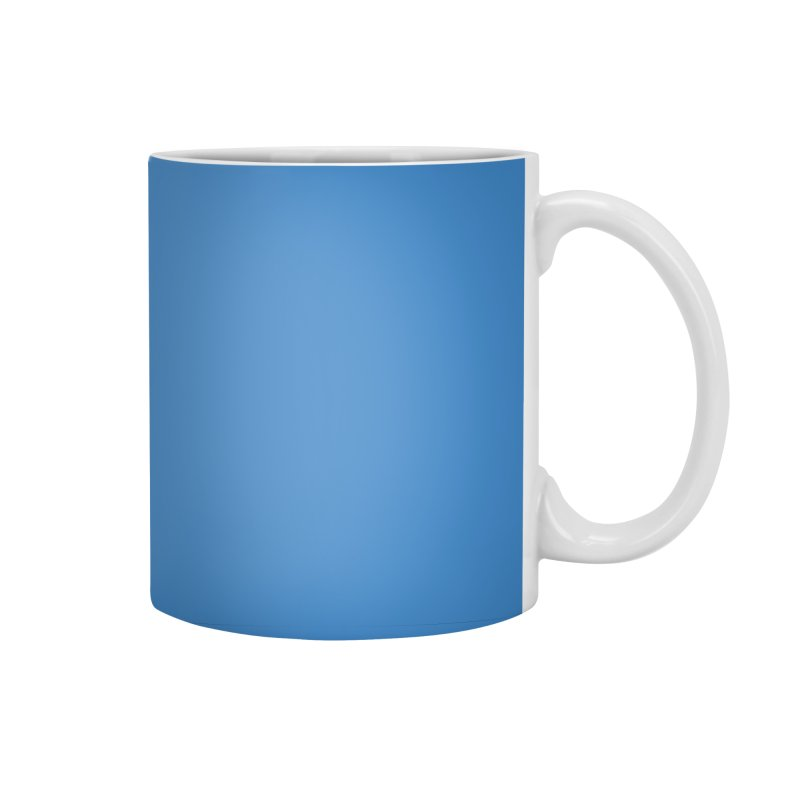 Joy Dealer Accessories Mug by Hello Happiness!