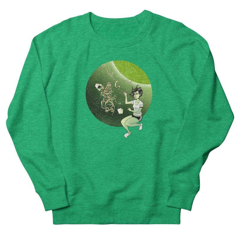 Space food   by Cool shirts to be stylish in