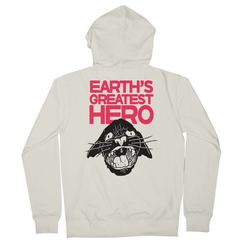 Hero   by Cool shirts to be stylish in