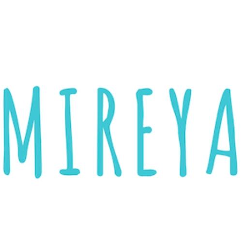 MIREYA Logo